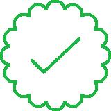 Anket, Etkinlik(Event) ve Kampanya Yönetimi